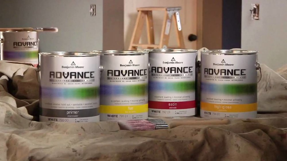Color theory blog color theory llc bloomington painters - Best bonding primer for kitchen cabinets ...