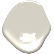 Sea Salt CSP-95 Benjamin Moore