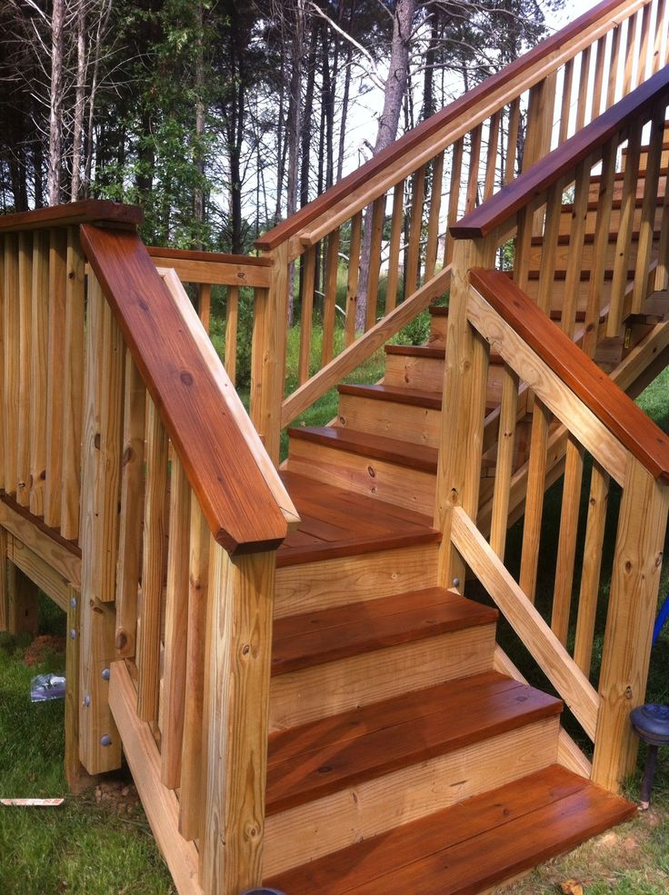 How often should i stain my deck color theory craftsman painters for Cabot s exterior stain colours
