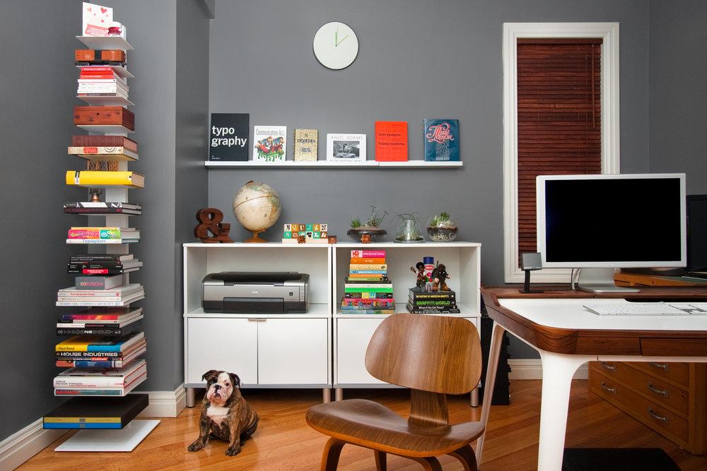 Interior_design_865875.jpg