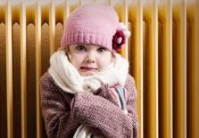 coldgirl.png