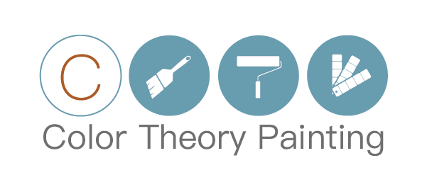 Color Theory | Bloomington Painters