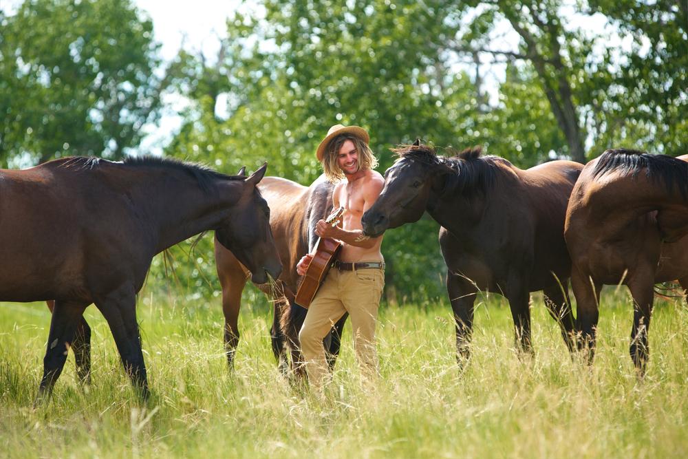 Cowboy Cal 6.jpg