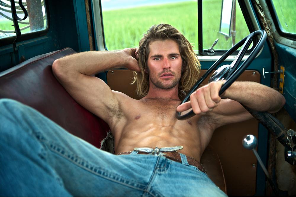 Cowboy Cal 8.jpg