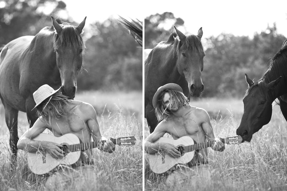 Cowboy Cal 9.jpg