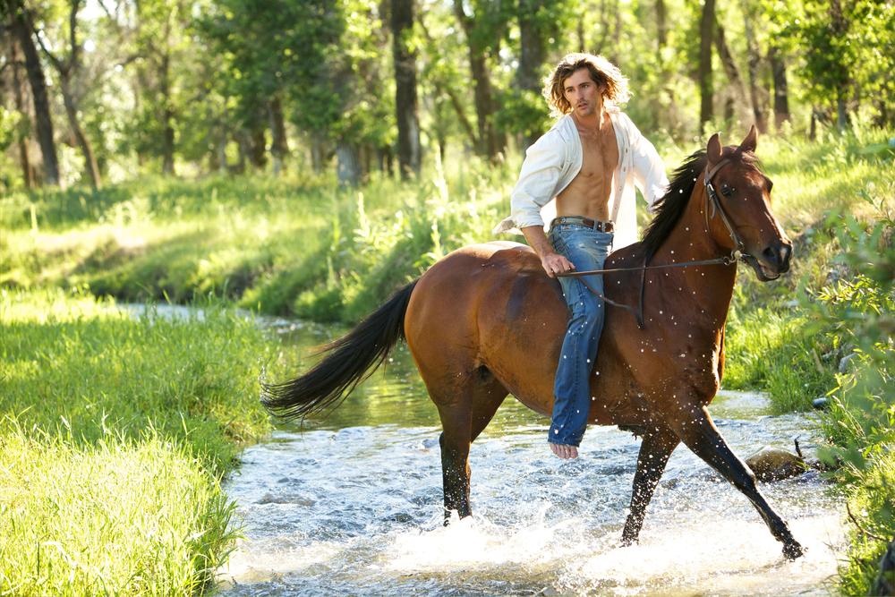 Cowboy Cal 10.jpg