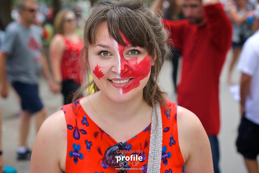 ProfilePopup_Canada150_Facebook 005.jpg