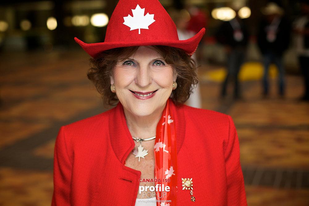 ProfilePopup_Canada150_Facebook 102.jpg