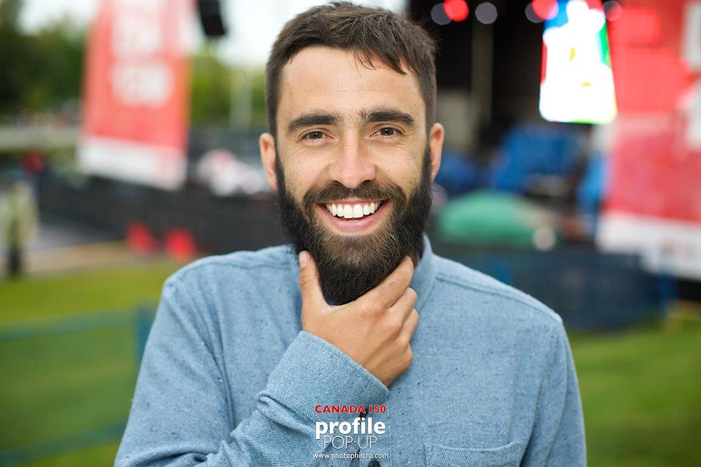 ProfilePopup_Canada150_Facebook 125.jpg