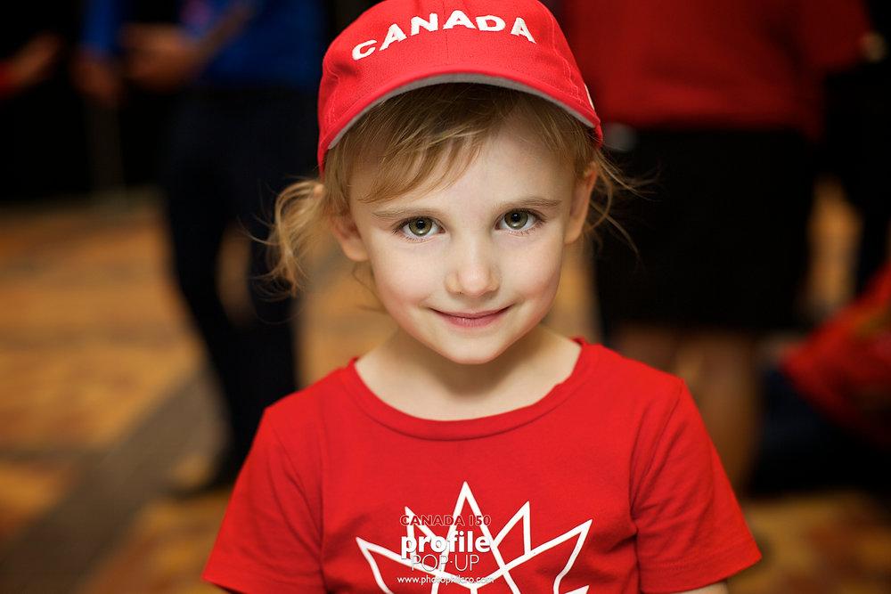 ProfilePopup_Canada150_Facebook 129.jpg