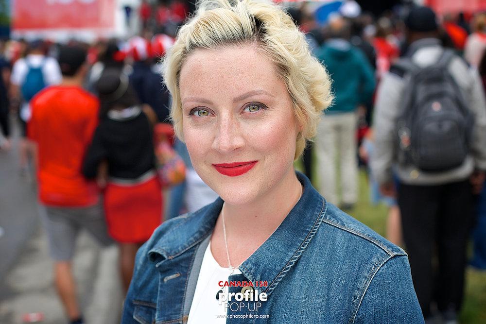 ProfilePopup_Canada150_Facebook 146.jpg