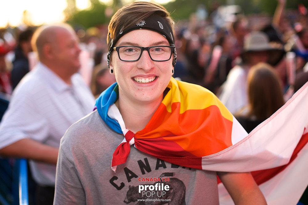 ProfilePopup_Canada150_Facebook 179.jpg