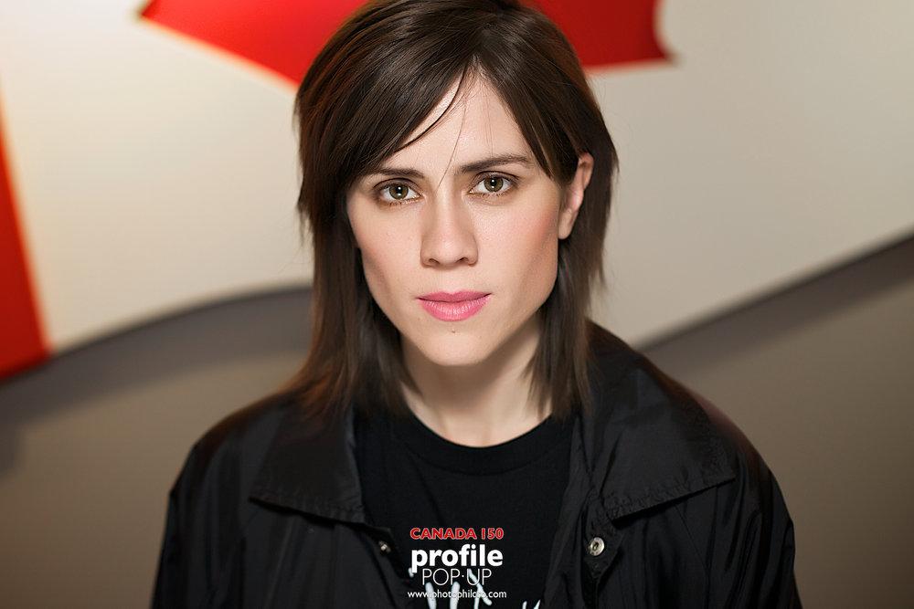 ProfilePopup_Canada150_Facebook 183.jpg
