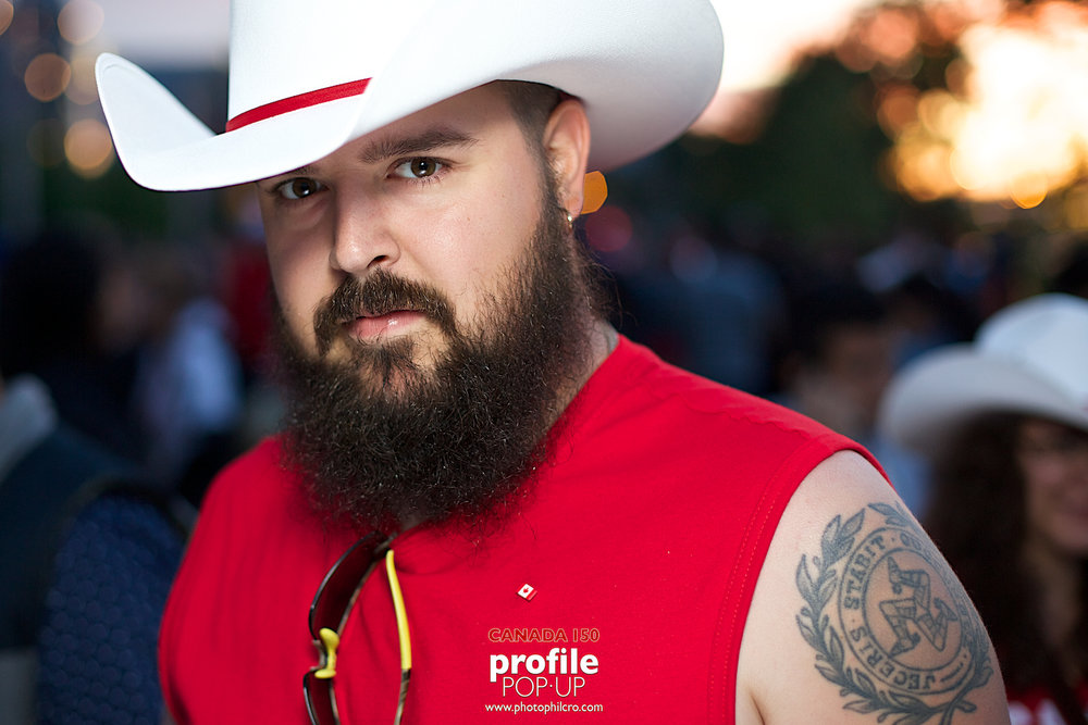 ProfilePopup_Canada150_Facebook 194.jpg