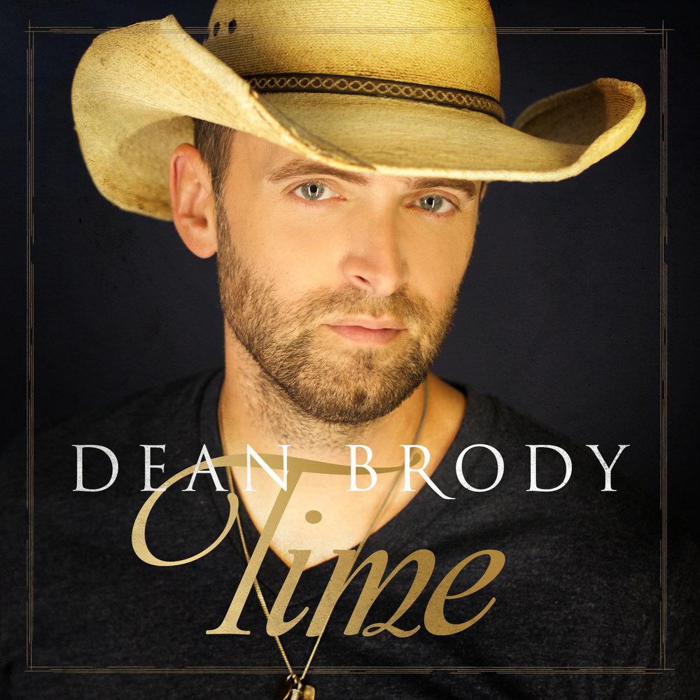 Dean Brody Time.jpg