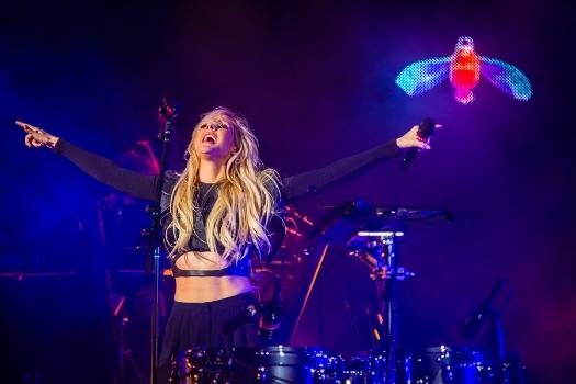 Ellie Goulding-2.jpg
