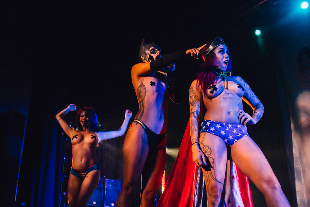 Blackheart Burlesque-14.jpg