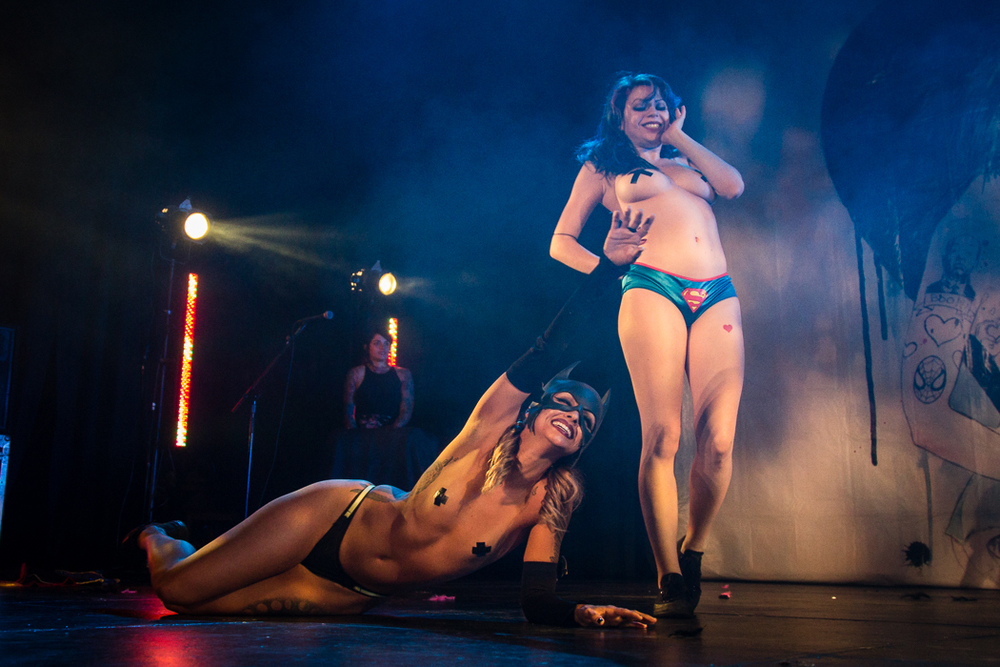 Blackheart Burlesque-16.jpg