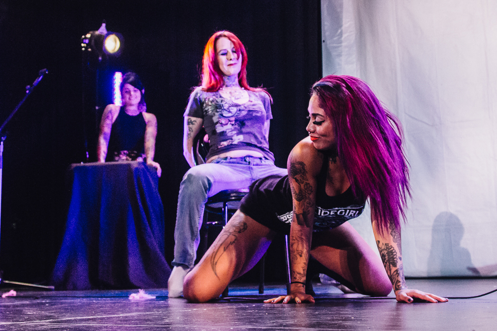 Blackheart Burlesque-22.jpg