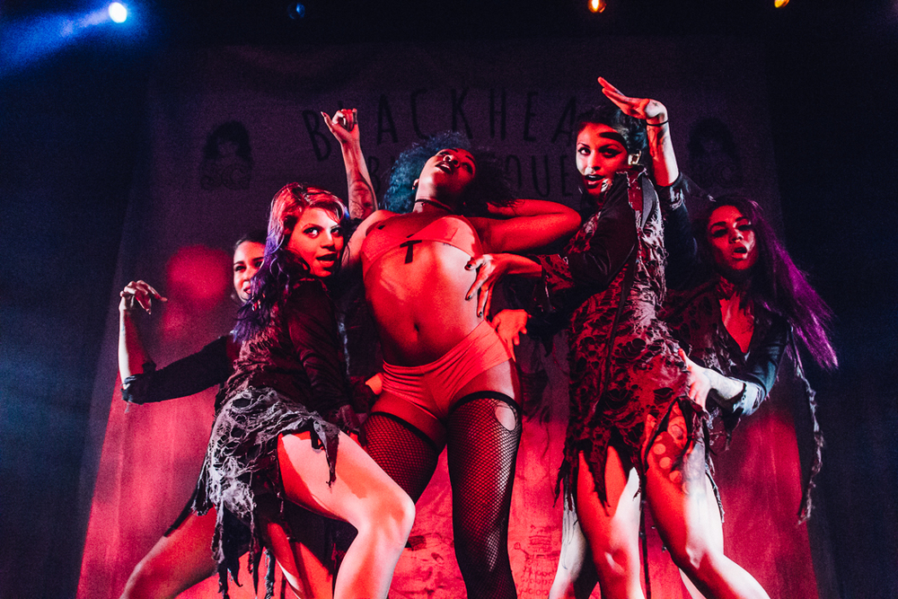 Blackheart Burlesque-23.jpg
