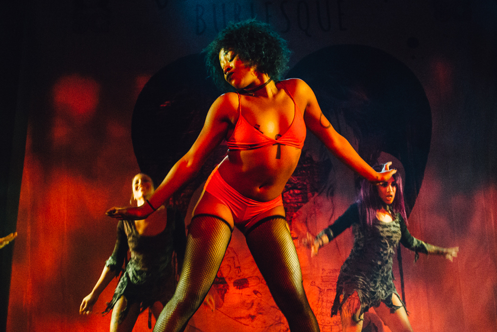 Blackheart Burlesque-24.jpg