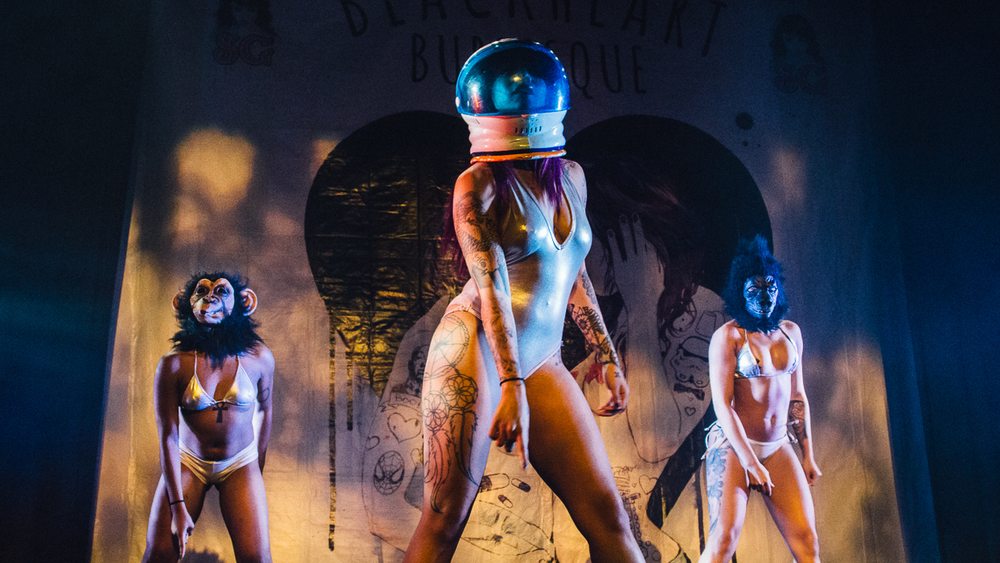 Blackheart Burlesque-25.jpg