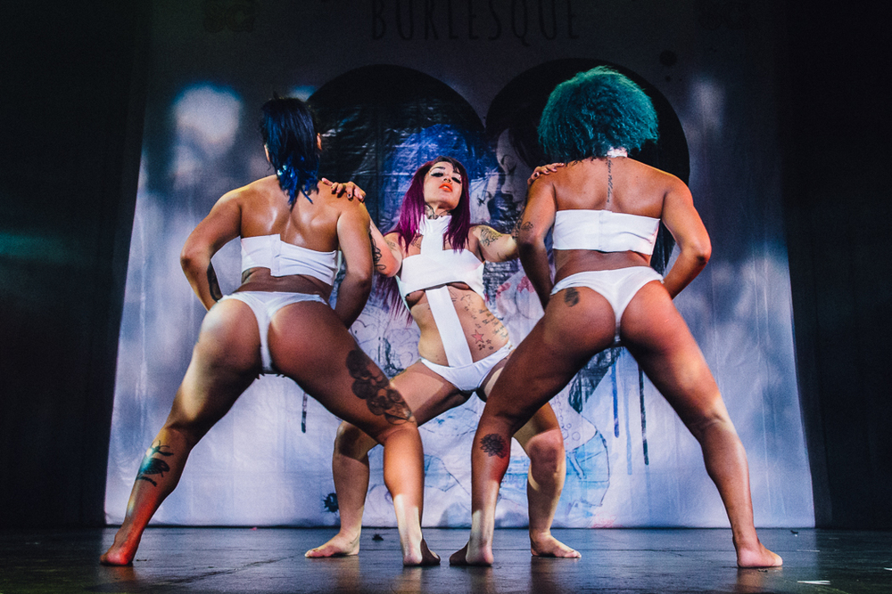 Blackheart Burlesque-27.jpg