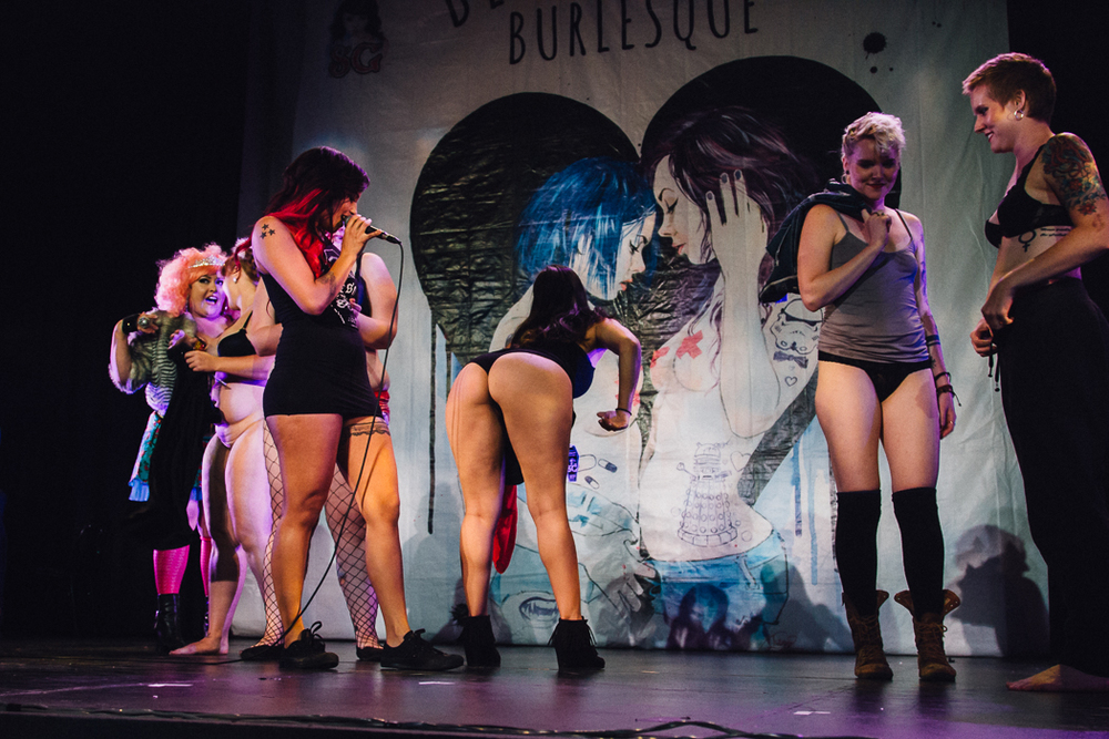 Blackheart Burlesque-29.jpg