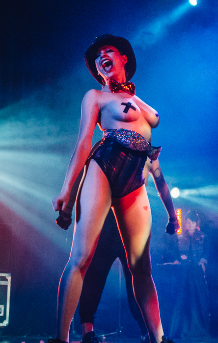 Blackheart Burlesque-30.jpg