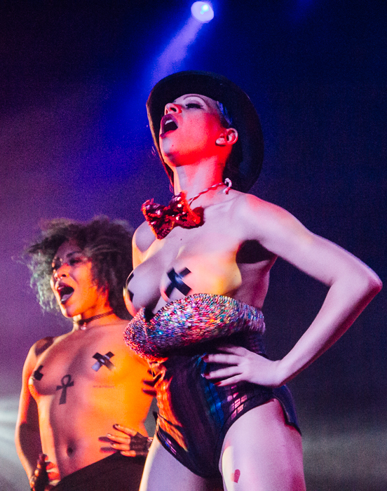 Blackheart Burlesque-31.jpg