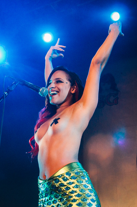 Blackheart Burlesque-35.jpg