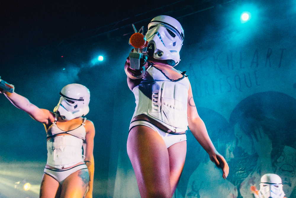 Blackheart Burlesque-36.jpg