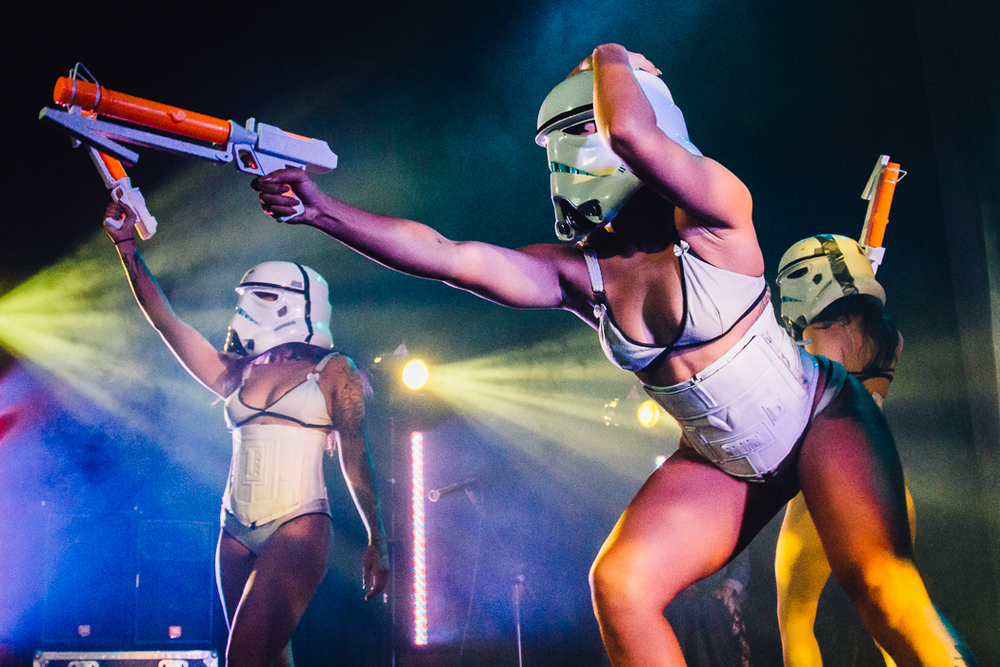 Blackheart Burlesque-37.jpg