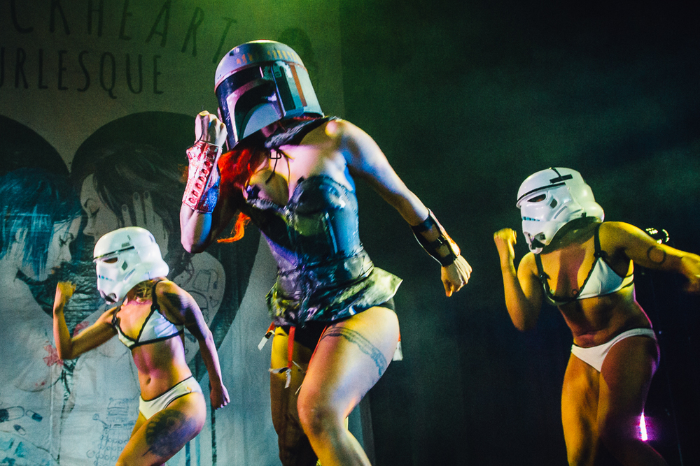 Blackheart Burlesque-38.jpg