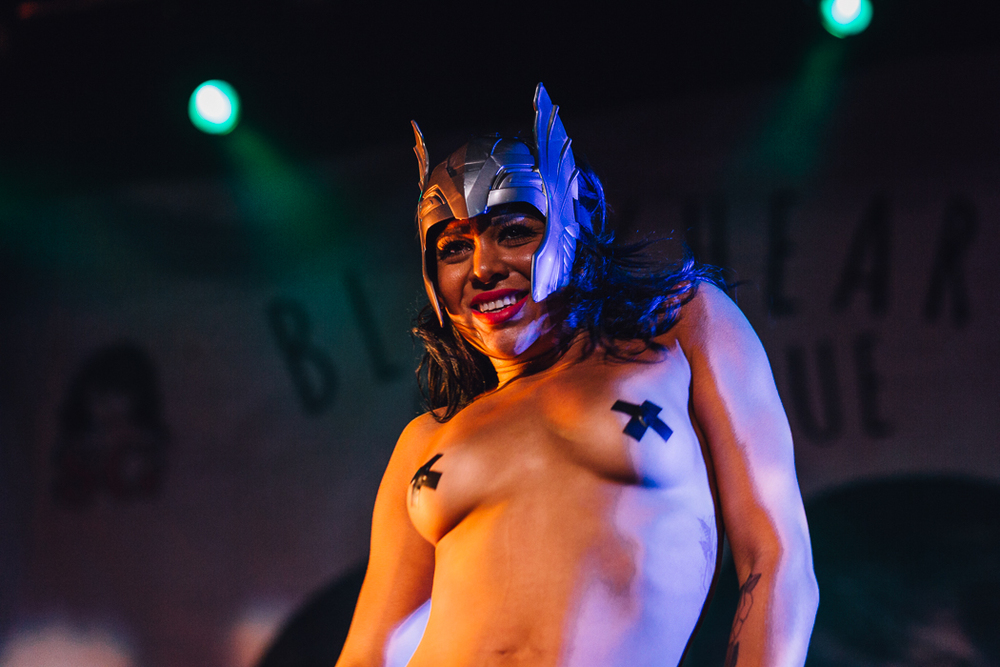 Blackheart Burlesque-50.jpg