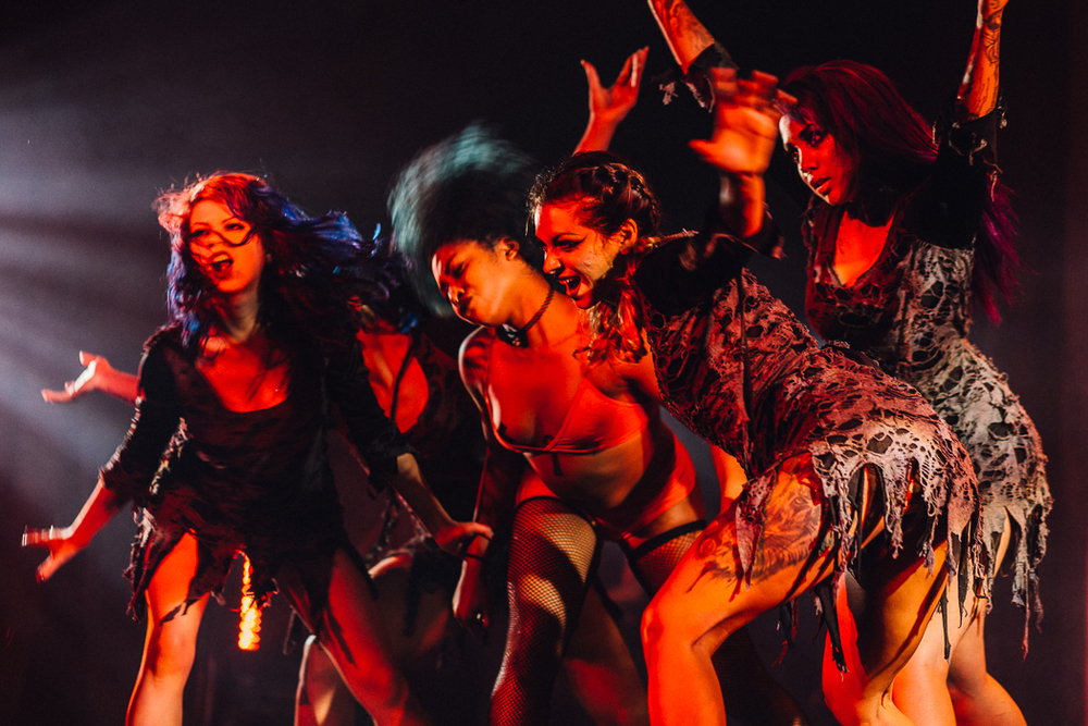 Blackheart Burlesque-57.jpg