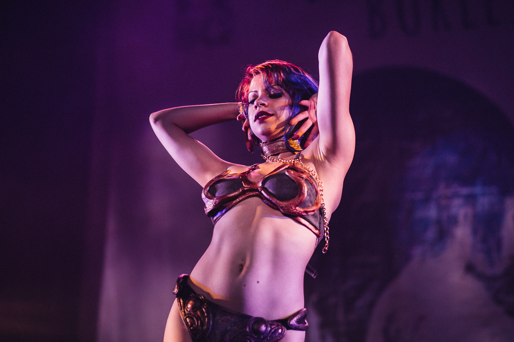 Blackheart Burlesque-69.jpg