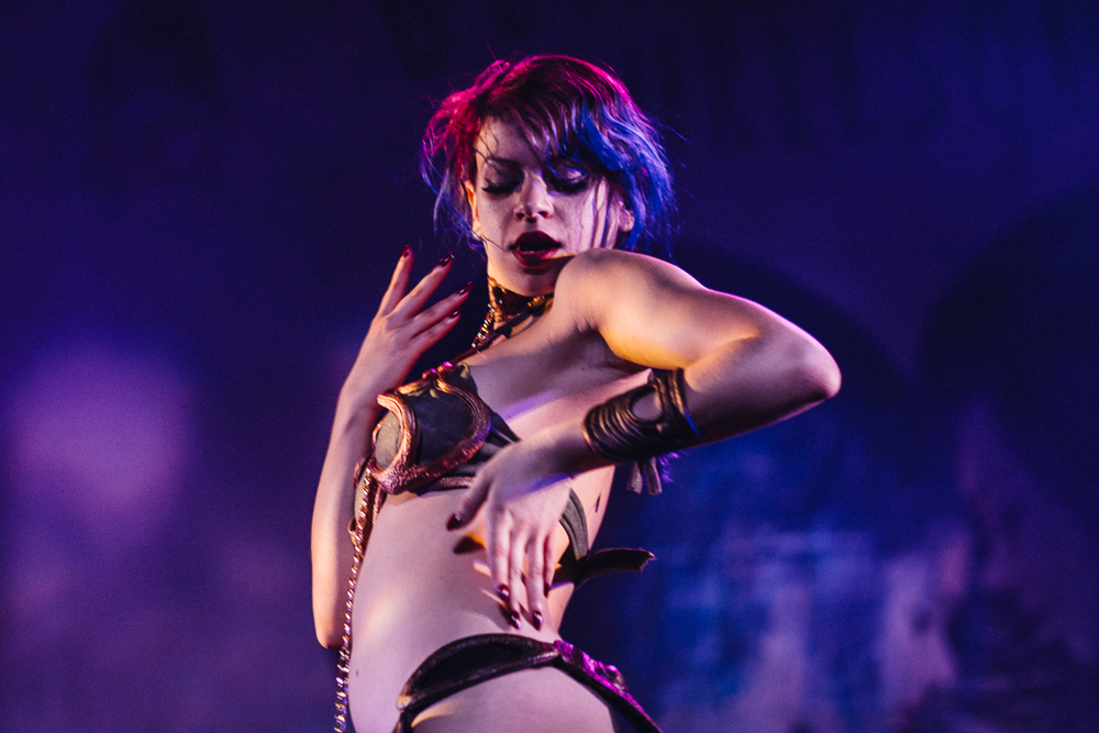Blackheart Burlesque-68.jpg