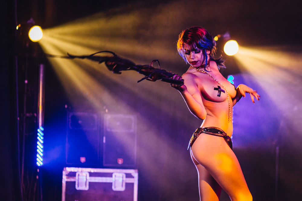 Blackheart Burlesque-70.jpg