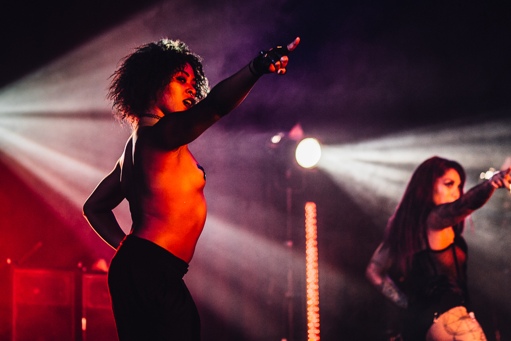 Blackheart Burlesque-77.jpg