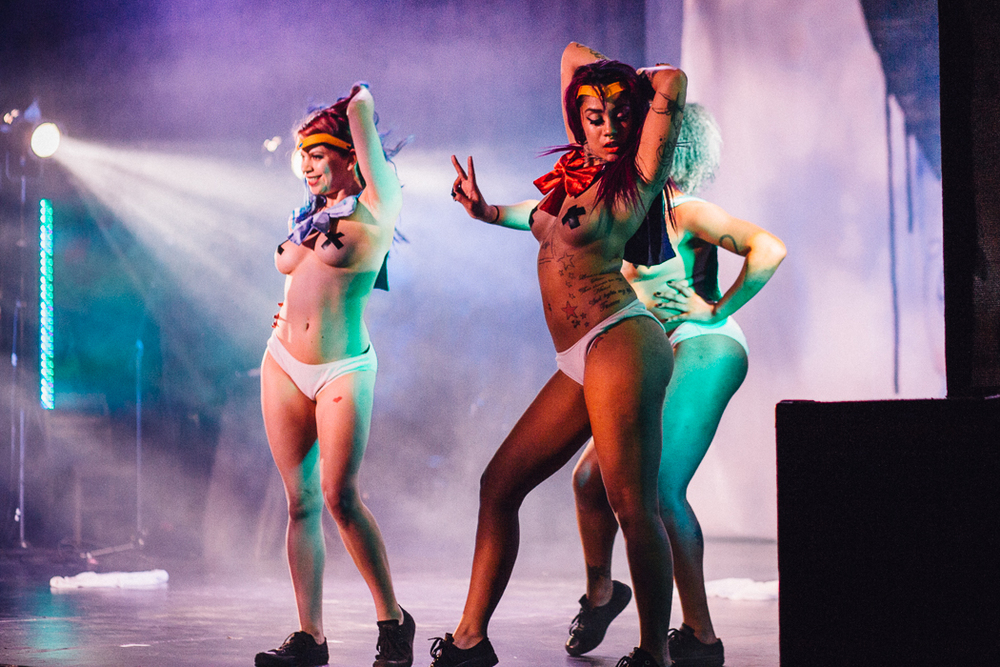 Blackheart Burlesque-76.jpg