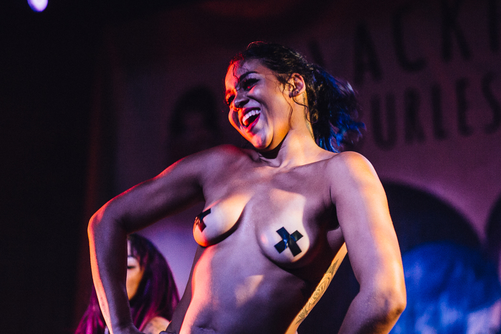 Blackheart Burlesque-79.jpg