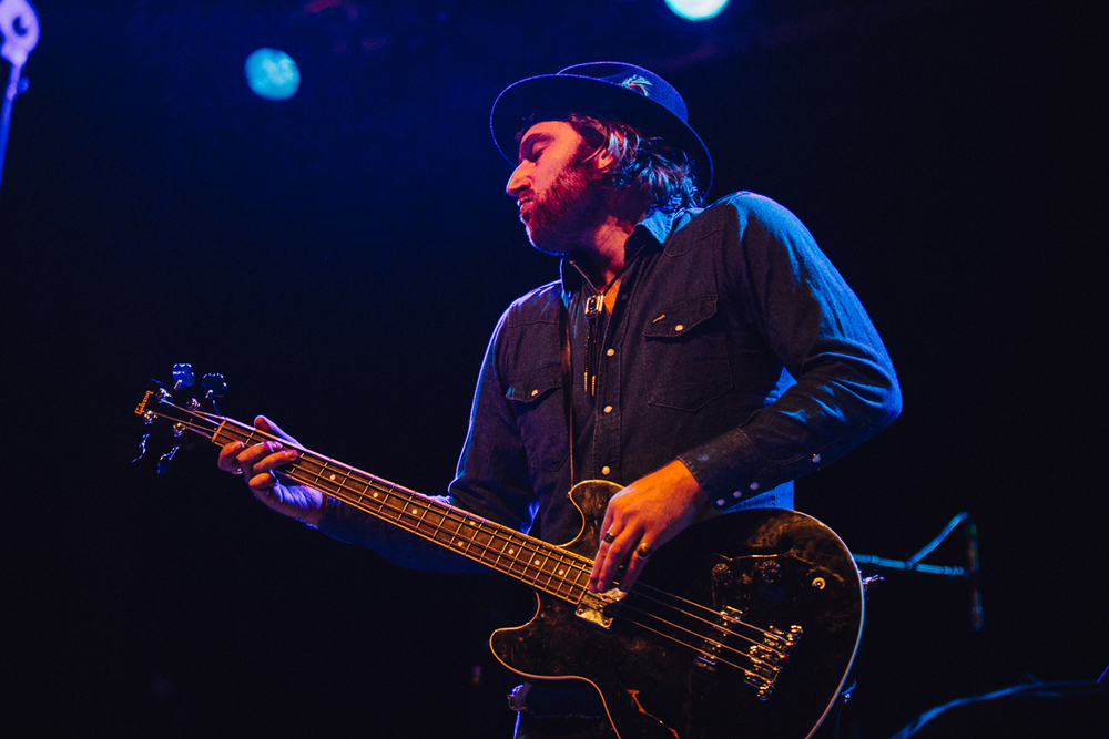 Nathaniel_Rateliff_and_the_Night_Sweats_Ogden_Theatre_12202015-4.jpg