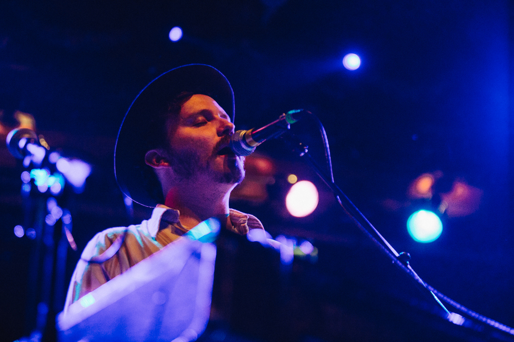 Nathaniel_Rateliff_and_the_Night_Sweats_Ogden_Theatre_12202015-5.jpg
