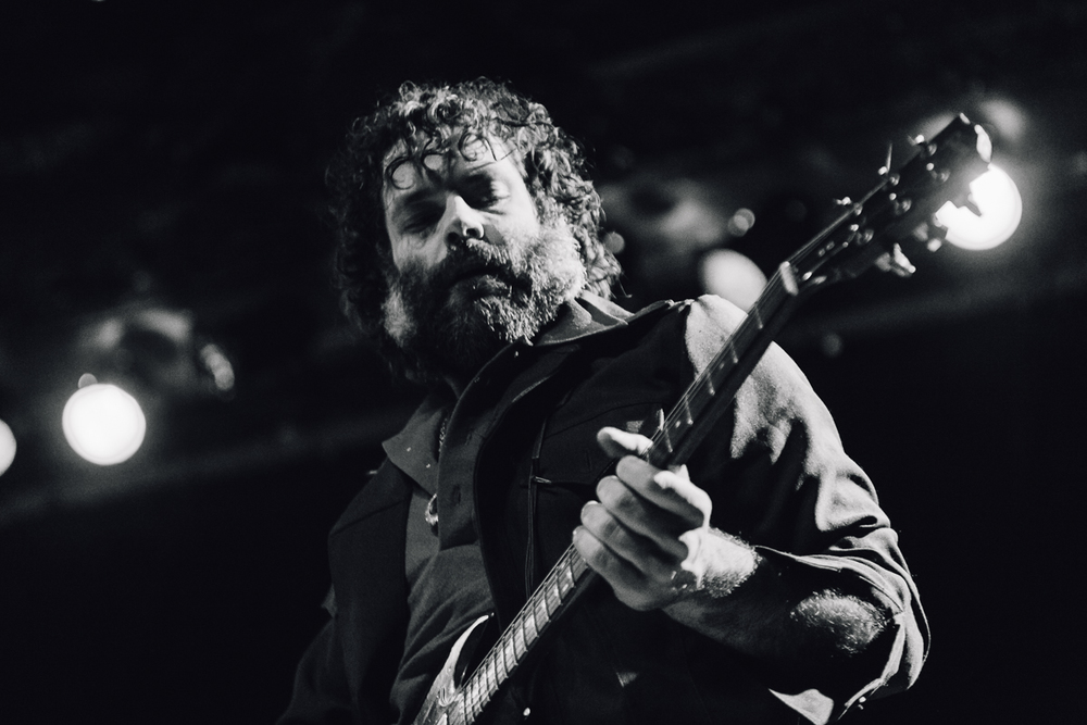 Nathaniel_Rateliff_and_the_Night_Sweats_Ogden_Theatre_12202015-6.jpg