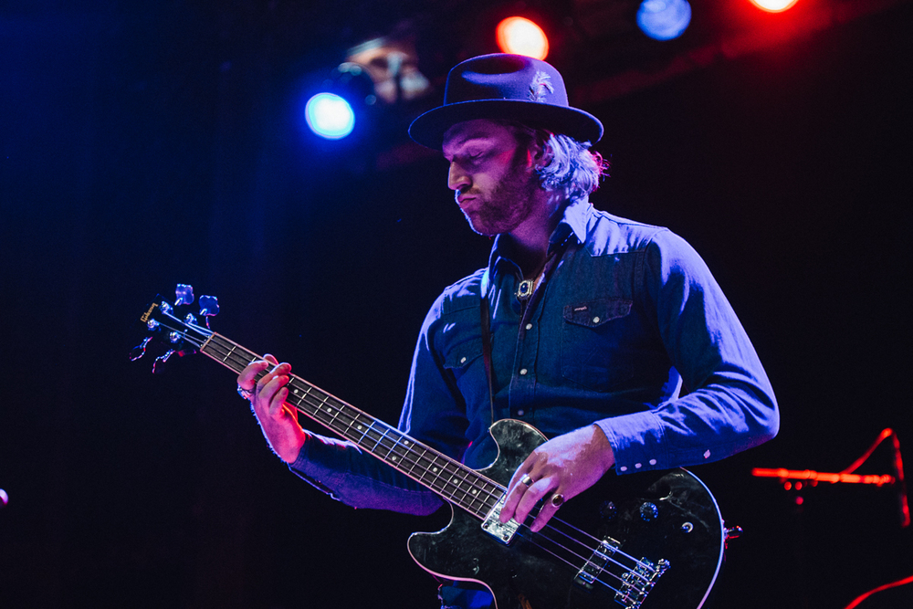 Nathaniel_Rateliff_and_the_Night_Sweats_Ogden_Theatre_12202015-7.jpg