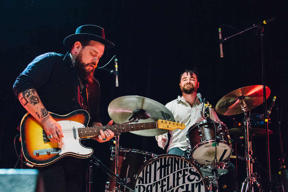 Nathaniel_Rateliff_and_the_Night_Sweats_Ogden_Theatre_12202015-12.jpg