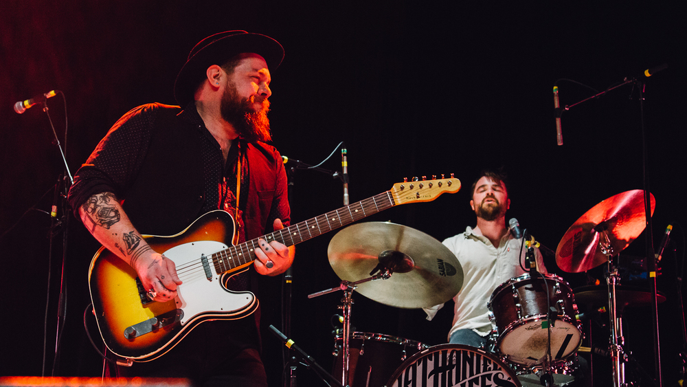 Nathaniel_Rateliff_and_the_Night_Sweats_Ogden_Theatre_12202015-13.jpg