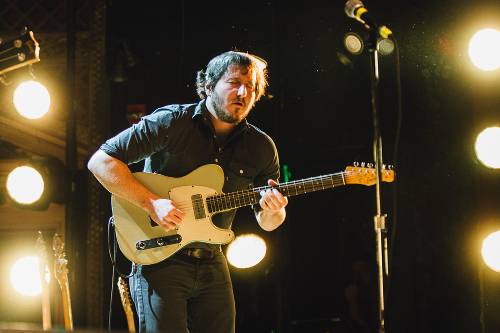 Nathaniel_Rateliff_and_the_Night_Sweats_Ogden_Theatre_12202015-15.jpg
