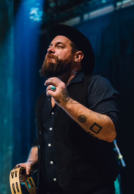 Nathaniel_Rateliff_and_the_Night_Sweats_Ogden_Theatre_12202015-21.jpg